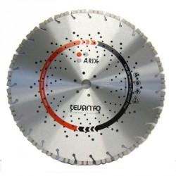Алмазный диск для ручного инструмента Levanto ARIX HX20/H2X20/Twister