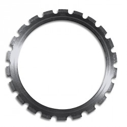 Алмазное отрезное кольцо Levanto ARIX