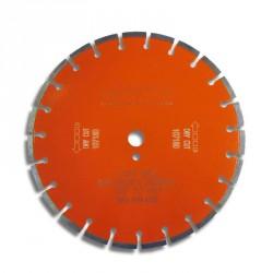 Алмазный диск по бетону и кирпичу Levanto LGP