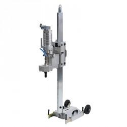 Установка алмазного бурения Pentruder MD1-HF на 70 мм стойке-колонне