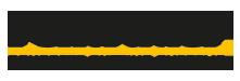Логотип Pentruder