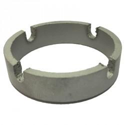 Алмазные кольцевые сегменты для коронок
