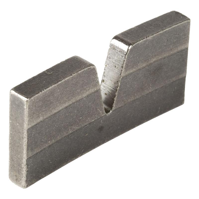 Алмазные сегменты Stinger для резки гранита, трапеция